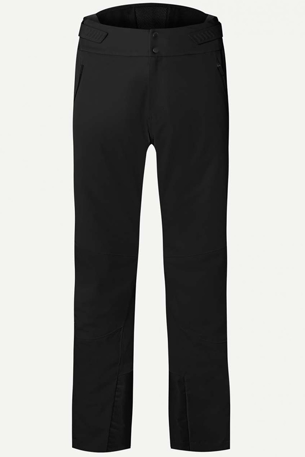 KJUS メンズ スキー パンツ MS20-I01 Men Formula Pro Pants 15000 black