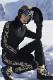 NEW GOLDBERGH レディース スキー ワンピース GB1691204 Empress real fur 710 GOLD