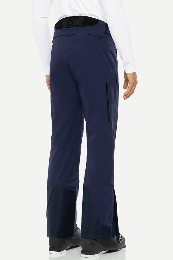 KJUS メンズ スキー パンツ MS20-I01 Men Formula Pro Pants 21800 atlanta blue