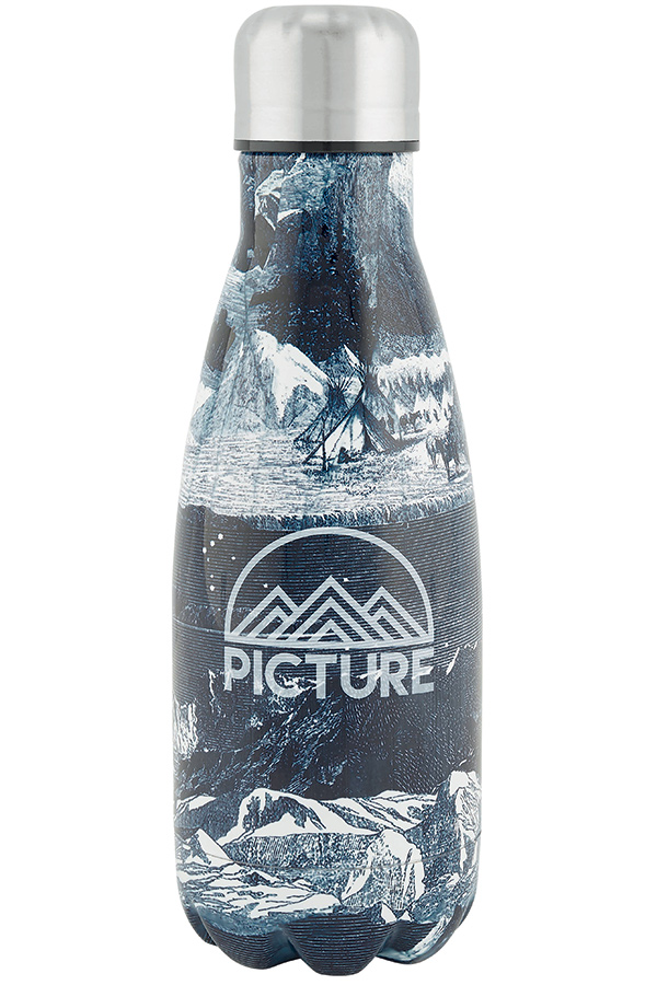 NEW PICTURE ボトル ACC100P URBAN Imaginary World