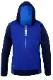 WHITE SALE 50%OFF  Phenix メンズ スキー ジャケット M/MIDDLER EFA72KT01 Norway Alpine Team Soft Shell Jacket RB1