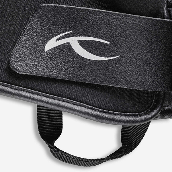 KJUS メンズ スキー グローブ MS70-I03 Men Performance Gloves 15000 black