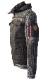 NEW ALMGWAND アルムグワンド メンズジャケット JK 6212107AH ALMERHORN 21-42 black