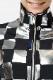WHITE SALE  CASTELBAJAC レディース スキーインナージャケット L/CAJK RLIWJ96 W WARI SL SOFT JKT