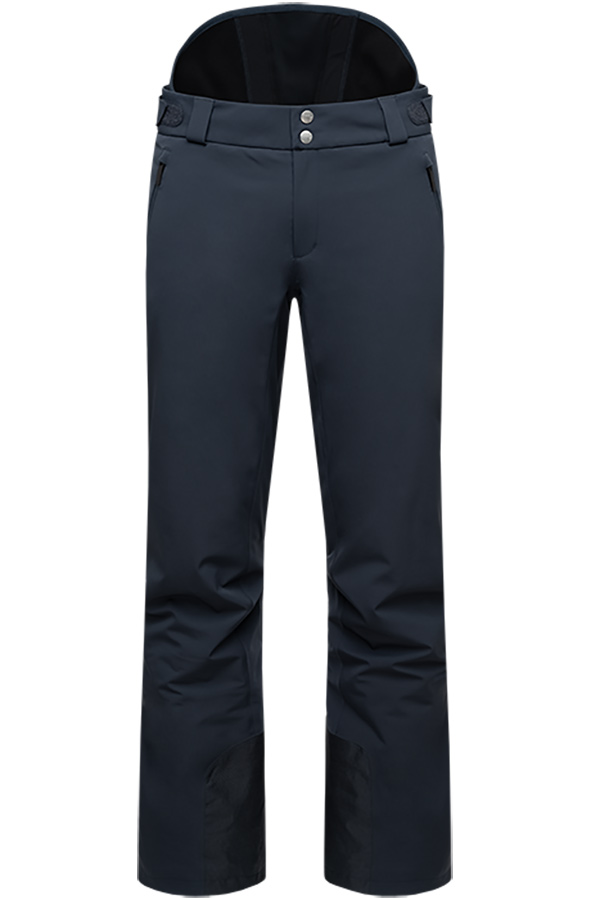 NEW MOUNTAIN FORCE メンズ スキー パンツ PT MF20W2502 Men Limit Pants 6020 Navy