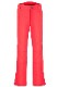 【50%OFF】POIVRE BLANC スキーパンツ レディース W17-0820-WO 263554 scarlet red
