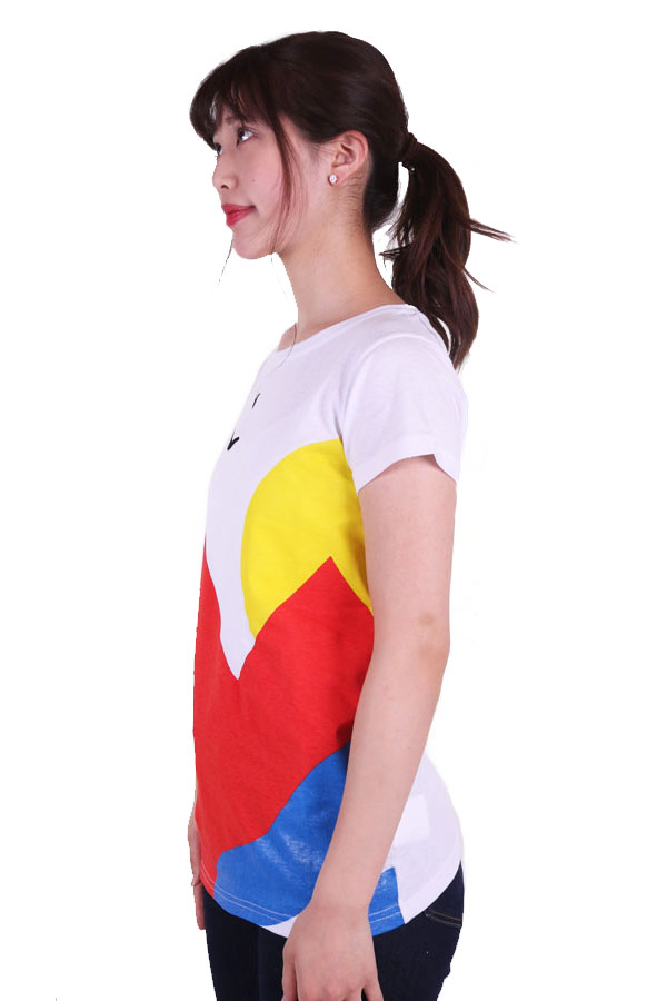 SALE 50%OFF CASTELBAJAC レディース Tシャツ