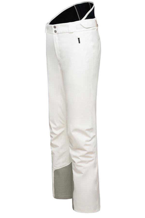 NEW MOUNTAIN FORCE メンズ スキー パンツ PT MF20W2502 Men Limit Pants 0010 Offwhite