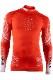 UYN メンズアンダーシャツ NATYON UW SHIRT LG SLTURTLE NECK U100195 T020-Austria