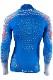 UYN メンズアンダーシャツ NATYON UW SHIRT LG SLTURTLE NECK U100197 T035-Italy