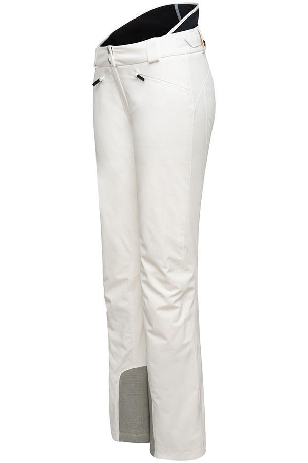 NEW MOUNTAIN FORCE レディース スキー パンツ PT MF20W2002 Wmn May Pants 0010 Offwhite