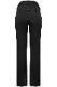 NEW MOUNTAIN FORCE レディース スキー パンツ PT MF20W2002 Wmn May Pants 1000 Black
