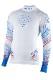 UYN メンズアンダーシャツ NATYON UW SHIRT LG SLTURTLE NECK U100203 T023-France