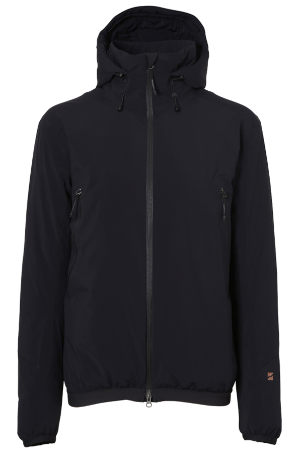 WINTER SALE60%OFF MOUNTAIN FORCE マウンテンフォース メンズ スノー スキー ジャケット CLOUD JACKET MF17W0541