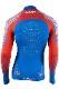 UYN メンズアンダーシャツ NATYON UW SHIRT LG SLTURTLE NECK U100208 T025-USA