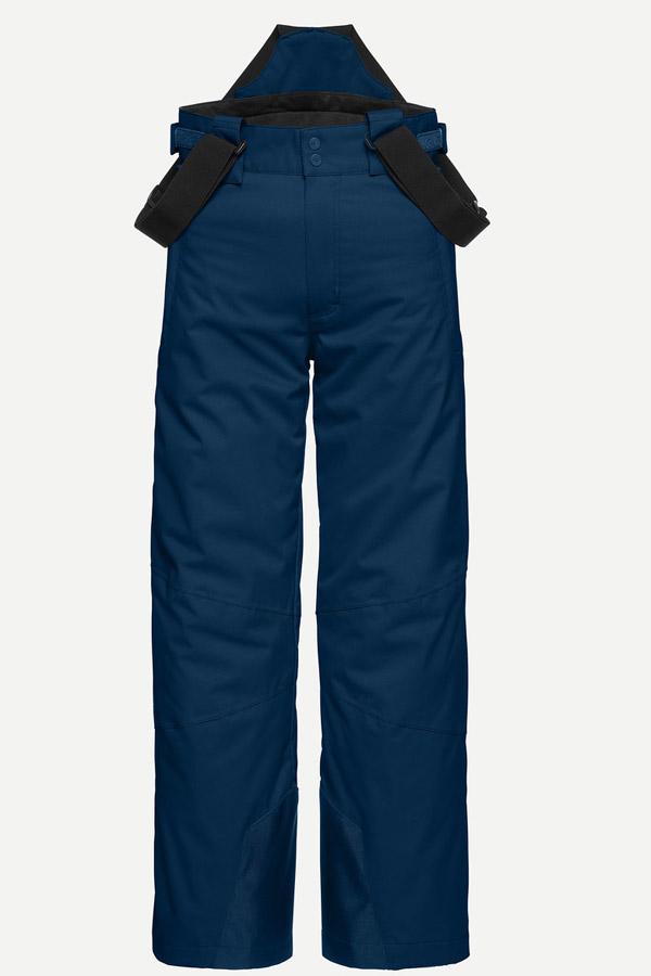 KJUS ボーイズ スキーパンツ BS20-A00 Boys Vector Pants 21800 atlanta blue