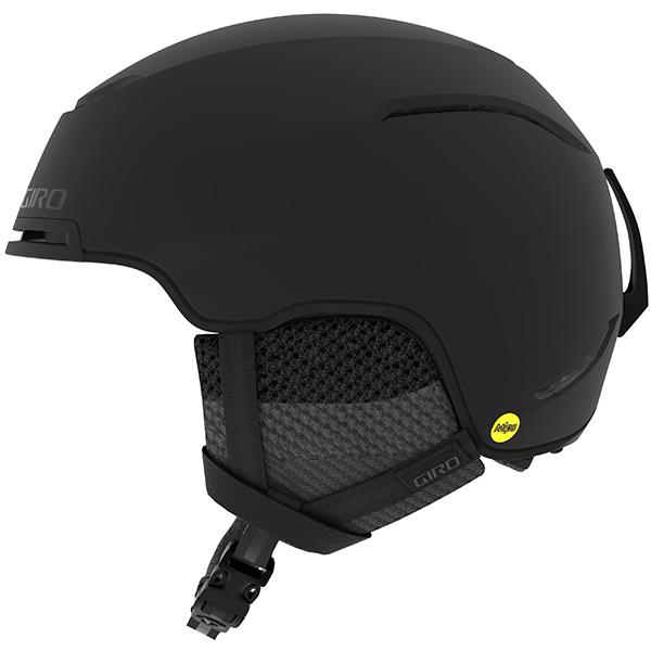 GIRO ジロ スキーヘルメット JACKSON MIPS MATTE BLACK