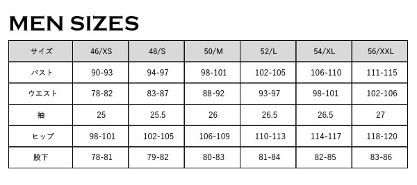 WINTER SALE 40%OFF MOUNTAIN FORCE マウンテンフォース メンズ スノー スキー パンツ LEGGER PANTS MF17W2503 8003