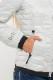 SALE50%OFF EA7レディース スキーインナージャケット TNQ9Z-6GTB07 1919 NIMBUS CLOUD