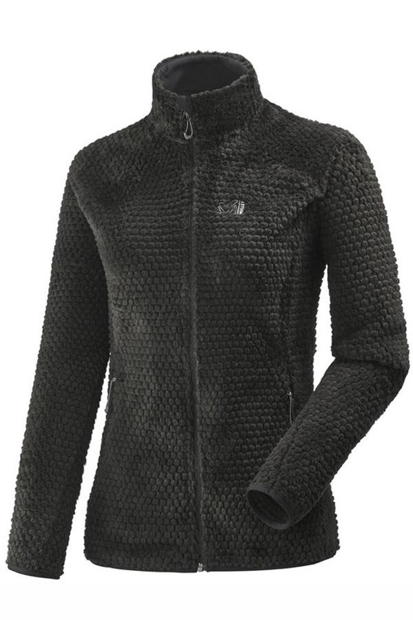 SALE 40%OFF MILLET レディース スキージャケット ミドルインナー GRIZZLY BUBBLE LOFT JKT W 0247
