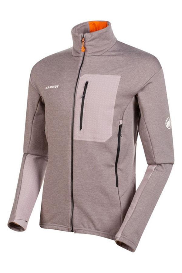 MAMMUT  Eiger メンズジャケット M/CA JK 1014-02350 Eiswand Guide ML Jacket Men 00470  cliff