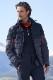 NEW Toni Siler メンズ スキージャケット 301101P HECTOR PRINT 098 MOUNTAIN CAMOU