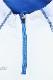 Phenix キッズ スキー インナージャケット G/SHIRT PSAH2LS90 WT