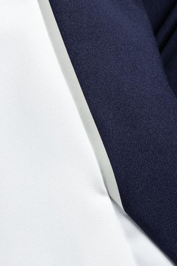 KJUS ガールズ スキージャケット GS15-I04 Girls Formula Jacket 21801 atl.blue-white