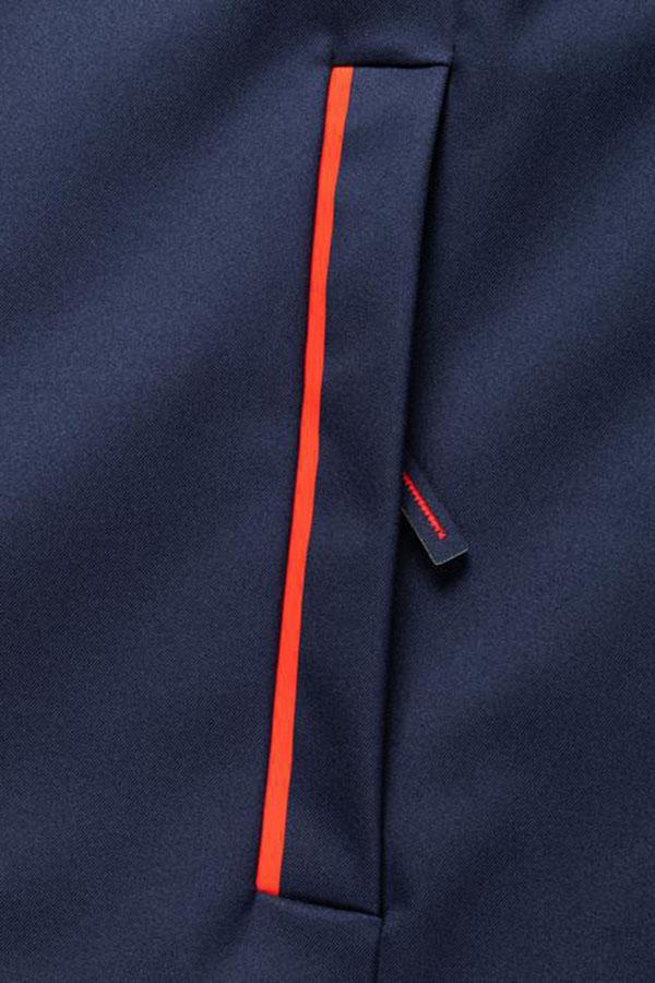 KJUS ボーイズ スキージャケット BS15-I05 Boys Formula Jacket 21800  atlanta blue