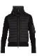 MONCLER モンクレール ジャケット メンズ 9B508-00-A9340 CARDIGAN TRICOT 999/BLACK