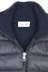 MONCLER モンクレール ジャケット メンズ 9B515-A9421 CARDIGAN TRICOT 778/NAVY