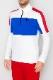 NEW Toni Siler メンズ スキーインナージャケット M/SHIRTS 301303 RICK 201 BRIGHT WHITE