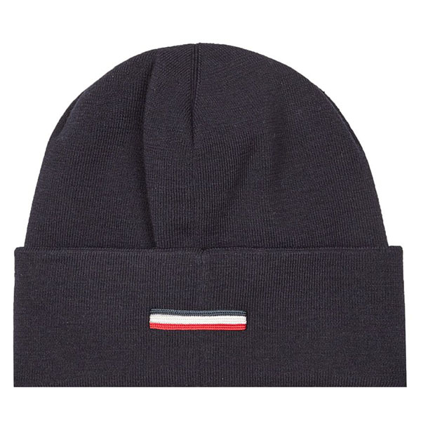 MONCLER モンクレール キャップ 9Z736-A9526 BERRETTO TRICOT 742