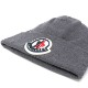 MONCLER モンクレール キャップ 9Z736-A9526 BERRETTO TRICOT 998
