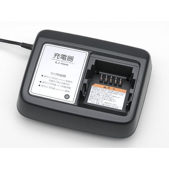 YAMAHA ヤマハ LEDランプ付 PAS充電器 X92-8210C-10