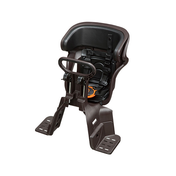 Panasonic パナソニック チャイルドシート 前用 ブラック ブラウン ホワイトグレー NCD467 NCD468 NCD469