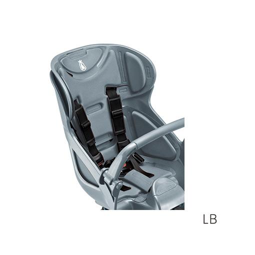 BRIDGESTONE ブリヂストン リヤチャイルドシートクッション ビッケシリーズ用 BIK-K.A