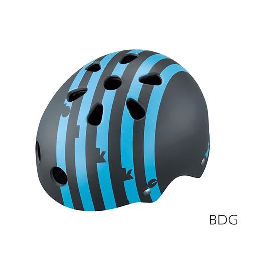 BRIDGESTONE ブリヂストン bikke キッズヘルメット CHBH4652