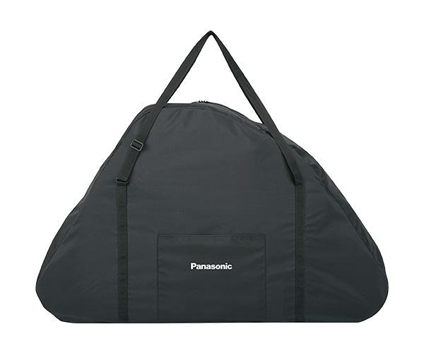 Panasonic パナソニック 輪行バッグ オフタイム NAR170