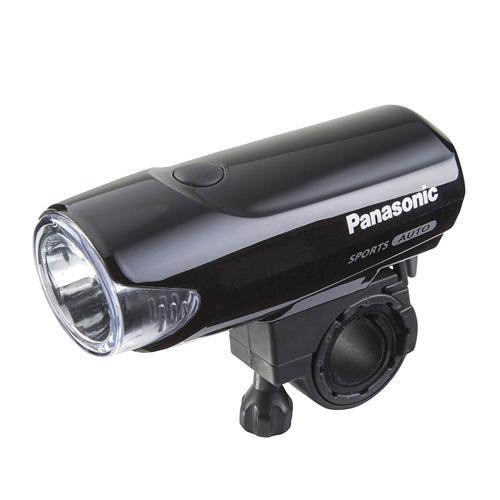 Panasonic パナソニック LED スポーツかしこいランプ NSKL137-B NSKL137-F NSKL137-S