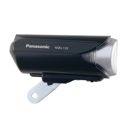 Panasonic パナソニック ワイドパワーLED かしこいランプ NSKL132-B NSKL132-S