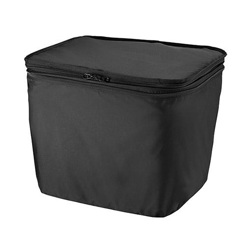 Panasonic パナソニック フロント用バスケットカバー ブラック ブラウン NAR183 NAR184