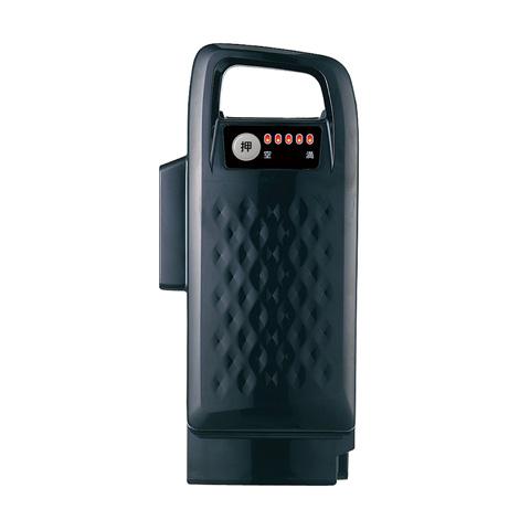 Panasonic パナソニック 電動自転車 バッテリー 20.0Ah 新品 正規品 NKY582B02 NKY583B02