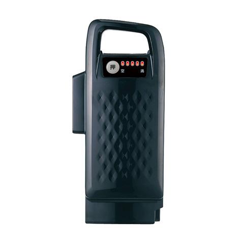 Panasonic パナソニック 電動自転車 バッテリー 8.0Ah 新品 正規品 NKY576B02 NKY577B02
