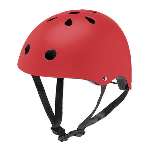 Panasonic パナソニック 幼児用自転車ヘルメット(XS) マットブラック マットレッド マットネイビー マットカーキ マットイエロー マットオレンジ NAY009 NAY010 NAY011 NAY012 NAY013 NAY014