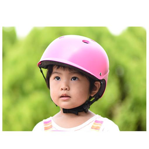 BRIDGESTONE ブリヂストン ヘルメット グランドメット CHG4653