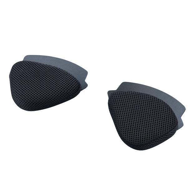 BRIDGESTONE ブリヂストン グランドメット専用耳パッド CHC-EP