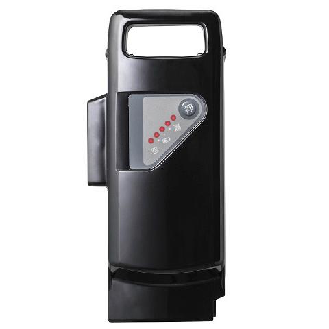 Panasonic パナソニック 電動自転車 バッテリー 6.6Ah 新品 正規品 NKY491B02B