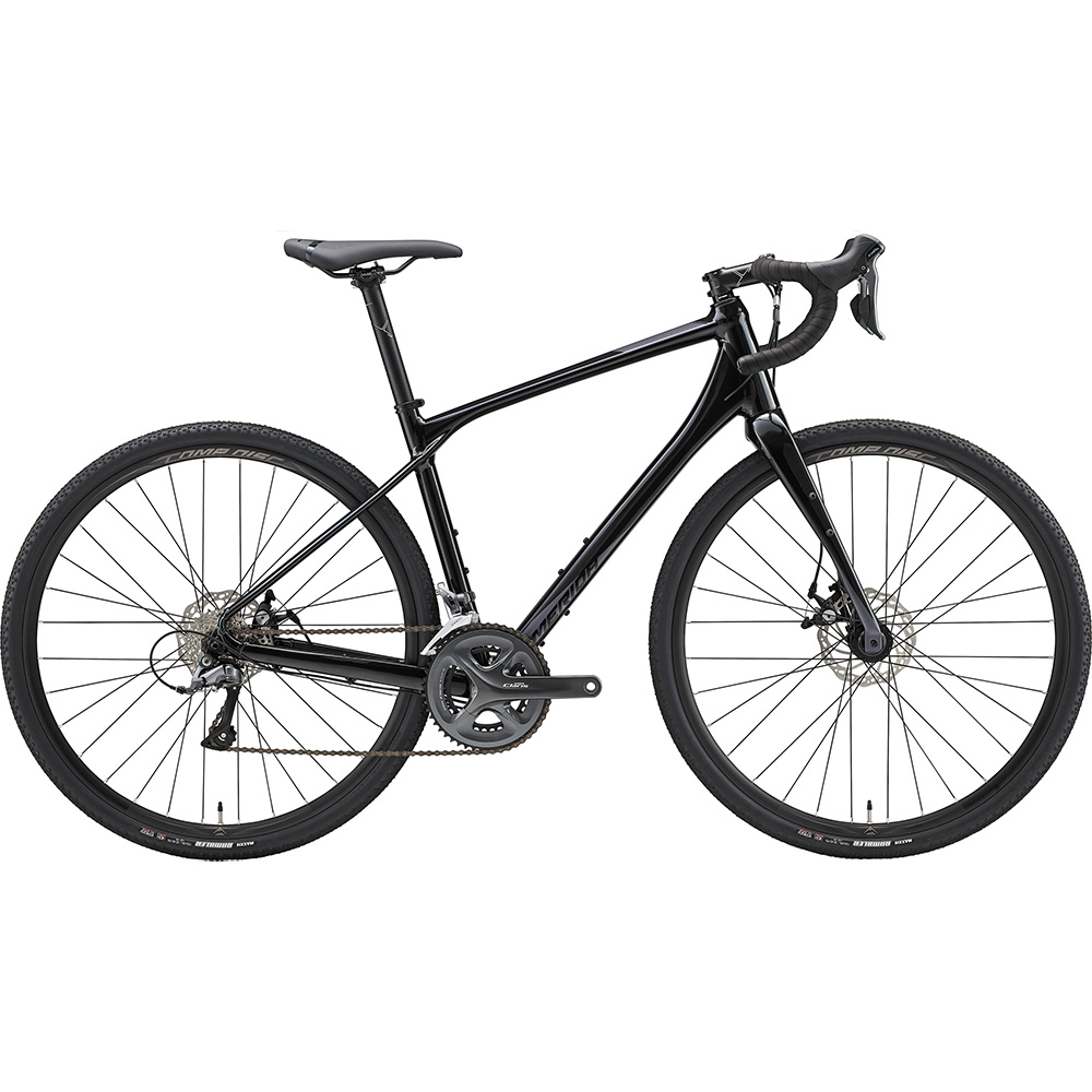 MERIDA メリダ 自転車 ロードバイク ツーリング SILEX 100 2020年モデル