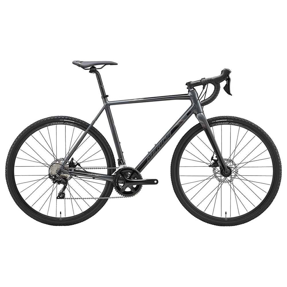 MERIDA メリダ 自転車 シクロクロス MISSION CX 400 2020年モデル